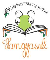 Hangyasuli